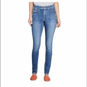 Universal Threads Highest Rise Skinny jeans